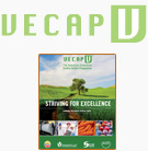 Vecap - Annual Report